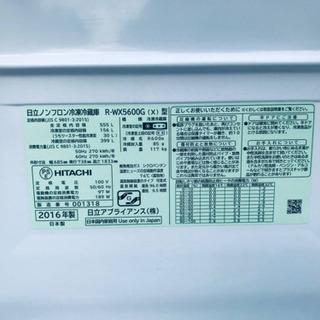 ‼️10.0kg‼️ 送料設置無料★大型冷蔵庫/洗濯機!! - 売ります・あげます