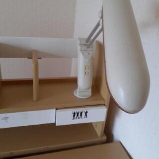 学習机❗ - 家具