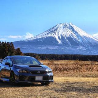 35万円で車を買わせてください。
