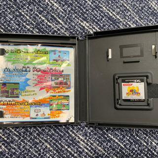 DSソフト 2つ - 久喜市