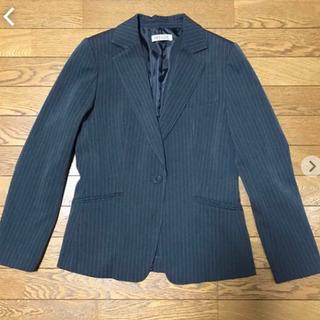 スーツ(ジャケット、パンツ、スカート)
