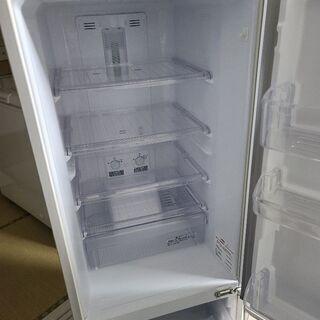 冷蔵庫必要な方に差し上げます