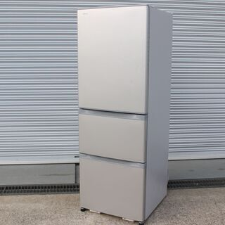 T780)TOSHIBA VEGETA ベジータノンフロン冷凍冷...