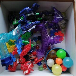 ★無料★子供の玩具