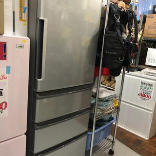 ♦️只今取引中♦️🌸おすすめ🌸ノンフロン冷凍冷蔵庫(AQUA)