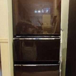 【※ご予約済】  ★ 美品良品 ★ 三菱 冷蔵庫 MR-CX27...