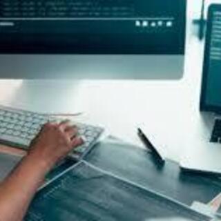 アプリ・ゲーム開発のエンジニア募集 Webサービス系エンジニア ...