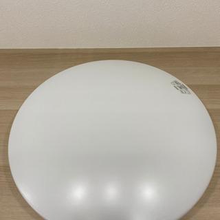 ⑥ LEDシーリングライト ドウシシャ 6畳用 WY-06DBK...