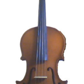 バイオリンSh