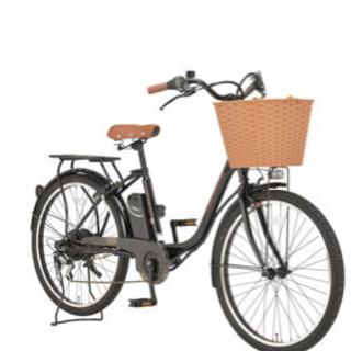 電動自転車 買い取ります!高価買取中
