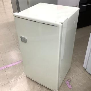 simplus (シンプラス) 1ドア冷蔵庫 RT-185W 2...