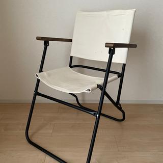 ローバーチェア アウトドア キャンプ 椅子