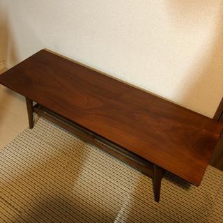 emo living table カフェテーブル