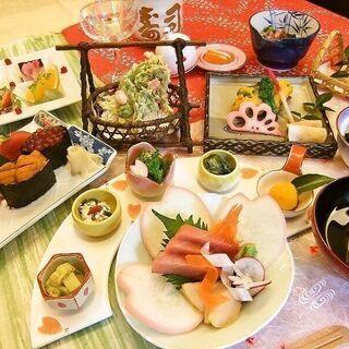 【キッチン/時給1,000円】お寿司屋さんの調理手伝い◆東武東上...