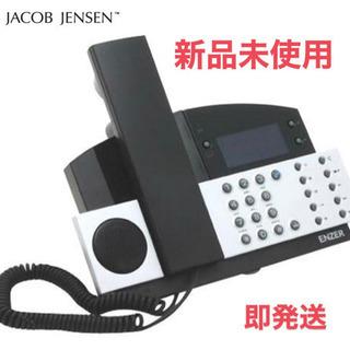 ◆ ENZER ET8417 デザイン家電 新品 JACOB J...