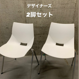 ◆コスカチェア オフィス家具 Kosuka デザイナーズ …