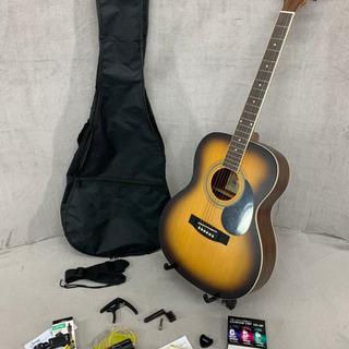 アコギ 付属品 いろいろ アコースティックギター ギター 楽器 ...
