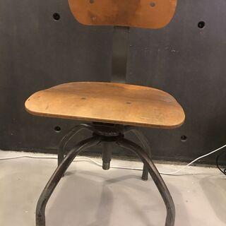 【ネット決済】GALLUPの椅子