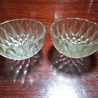 ガラス製容器(中古)
