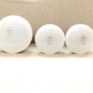 LED電球 レフ形100形/60形 口金E26 オーム電機