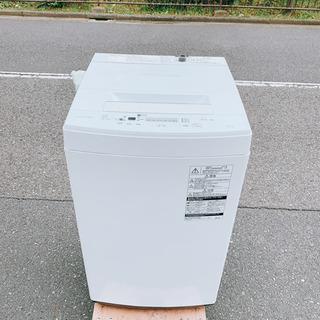 TOSHIBA 東芝 洗濯機 2017 国産 人気 格安 …