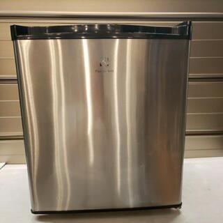 Electrolux エレクトロラックス 1ドア冷蔵庫 E…