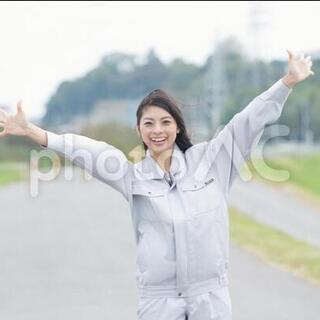 上京して将来のキャリアプランを立てたい方歓迎!(山口市)(本社2...