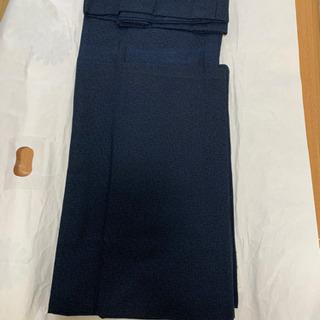 【ネット決済・配送可】☆着物 10着 浴衣 帯 色々セット
