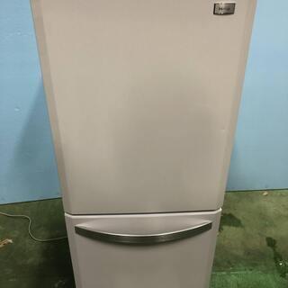 Haier ハイアール 冷凍冷蔵庫 138L JR-NF1…