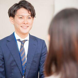 【品川シーサイド勤務】3名募集✰集合住宅オーナー向け提案営業