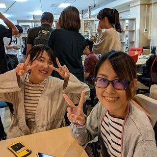 八代市のプログラミングスクール SUNABACO八代 第6期生募集中!