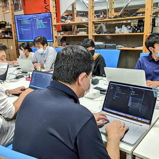 八代市のプログラミングスクール SUNABACO八代 第6期生募集中! - 八代市