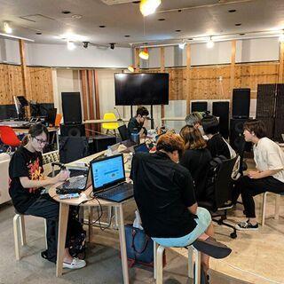 八代市のプログラミングスクール SUNABACO八代 第6期生募集中! - パソコン