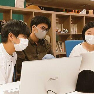 八代市のプログラミングスクール SUNABACO八代 第6期生募集中! − 熊本県