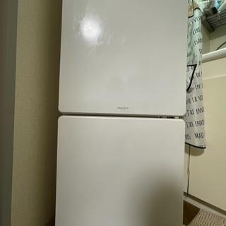 冷蔵庫あげます~