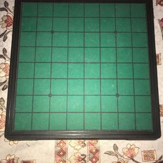 【ネット決済】オセロゲーム
