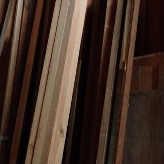 木材 6本セット