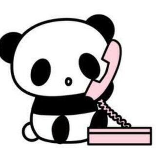 「無料」電話で相談♪誰にも相談できない悩み、ありませんか?