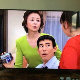 SONY KJ-49X9000F 2019年製 49インチテレビ