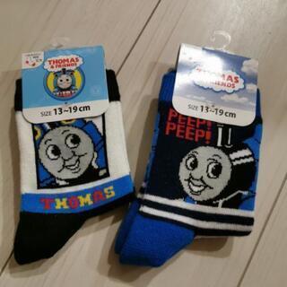 トーマス靴下
