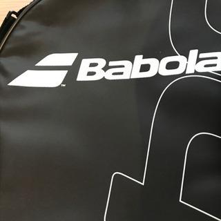 ラケットケース 2個セット Babolat - 大阪市