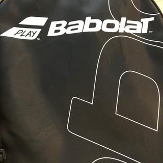 ラケットケース 2個セット Babolat - スポーツ