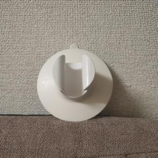 ニトリ シャワーフック吸盤タイプ