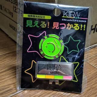 フェアウェイウッドカバー+マーカー 500円 - 岡崎市