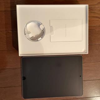 iPad Pro 10.5(Wi-Fiモデル 64GB グ…