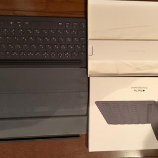 Applepencil 第1世代/iPad Pro10.5…