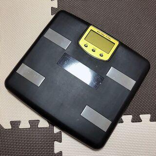 体重計 THM-3