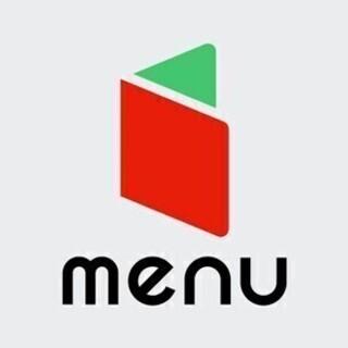 ★副業/兼業大歓迎★CMで話題の「menu」配達クルー大募集!【...