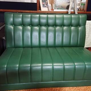 喫茶店で使用していた椅子7台