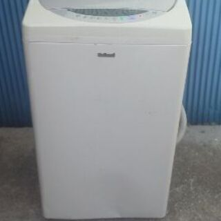 National 全自動洗濯機 NA-F500 120l